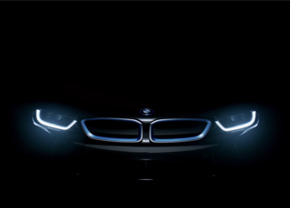 bmw-i8-front-lights