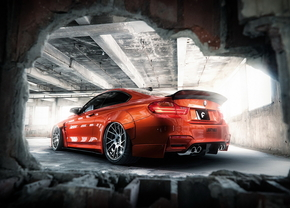 bmw-m4-liberty-walk_02