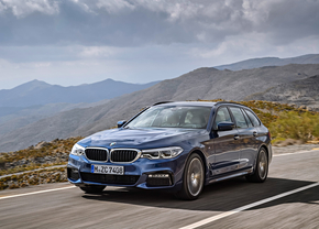 bmw_5_series_touring_g31_2017_8