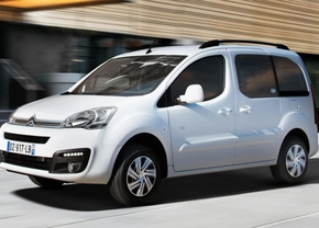 citroen-e-berlingo-2017_01