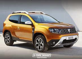 dacia_duster_3-door2