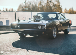 dodge-charger-fast-n-furious-live