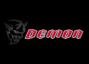 dodge-demonsound