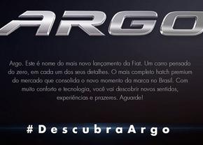 fiat-argo-name