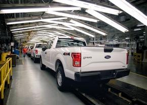 ford-fabriek