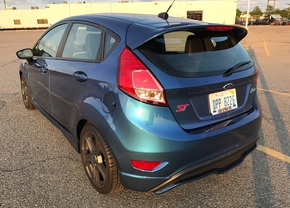 ford-fiesta-liquid-blue-uniek_02