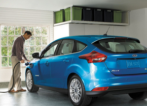 ford-focus-electric_01