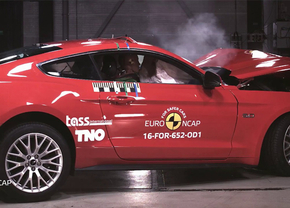 ford-mustang-ncap