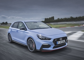 hyundai-i30-n-2017-official_1