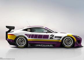 jaguar-f-type-gt-car-render