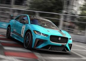 jaguar-i-pace-e-trophy_01