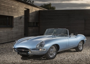jaguar_e-type_zero_2