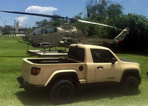 jeep-renegade-pick-up_03