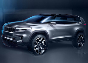 jeep-yuntu-concept-teaser_01