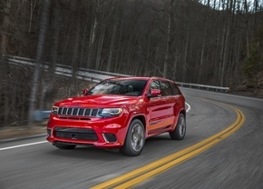 jeep_grand_cherokee_trackhawk_2