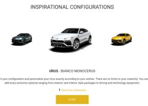 urus_configurator