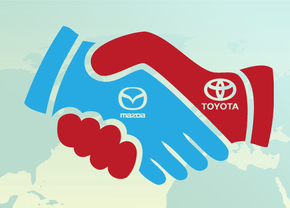 toyota-mazda-partnership