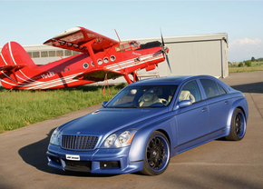 fab-design-maybach-57s_01
