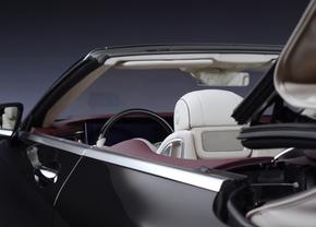 merc-s-cabrio-facelift-teaser_01
