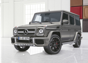 mercedes-amg-g-65-exclusive_01