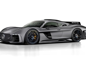 mercedes-amg_project_one