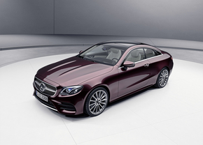 mercedes-e350-coupe-cabrio-48v-newengine_2