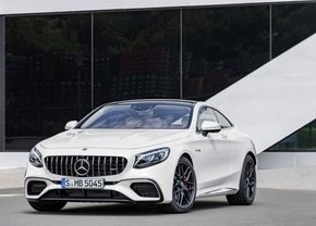 mercedes_s_amg_coupe