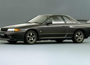 1989-nissan-skyline-gt-r-r32