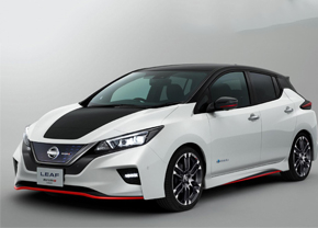 nissan-leaf-nismo-concept-2017_intro