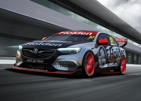 holden-commodore-supercar-concept-2017_01
