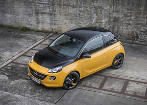 opel-adam-black-jack_01