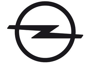 opel-logo-2017