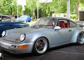 1993-porsche-911-carrera-rsr-38