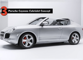 porsche-cayenne-cabriolet-concept_01