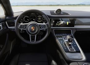 porsche-panamera-turbo-s-e-hybrid-2017_03