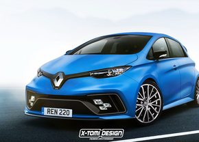 renault-zoe-rs