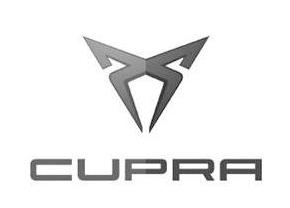 cupra-logo_01