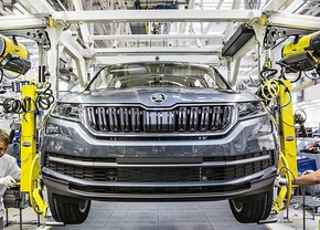 skoda-kodiaq-production
