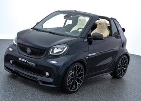brabus-smart-fortwo-sunseeker