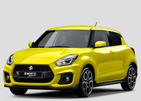 suzuki-swift-sport-2017