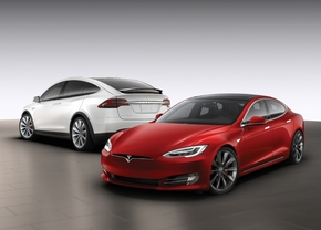 new-mnodel-s-and-model-x