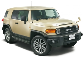 toyota-fj-cruiser_final-edition_01