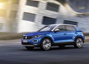 volkswagen-t-roc-official-2017_7