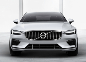 polestar-volvo-badge