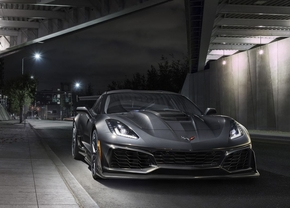 chevrolet_corvette_zr1