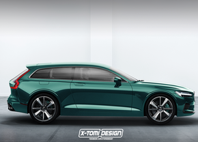 polestar_1_shootingbrake