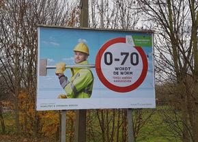 0-70km-u-norm-europa_2