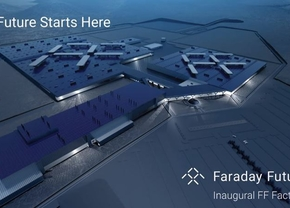 factory-faraday-future