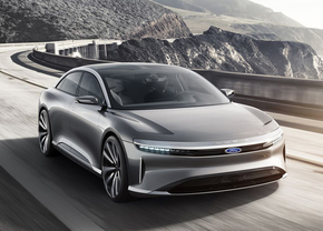 ford-lucid-motors-air
