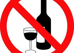 geen-alcohol-drinken